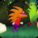 Super Fox Adventure : Jungle by DeveBat