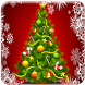 Christmas Tree Decoration by IdeaSeedLabs