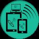 Internet Sharing Wifi Hotspot by Easy Soft Logix