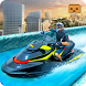 Vr Real Speed Water Jet Ski-Boat Racing 3D Thrill by Game Japa