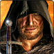 Legend Warrior: Kingdom Wars by Gear Games Club