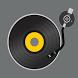 Golden Love Songs MP3 by Deanlogic Devs