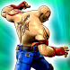 Real Gangster extreme street fighting by HORIZON Free Action games