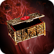 Pandoras: Devil's Drinking Game by Pandora's Box