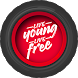 Live Young Live Free by Mahindra & Mahindra Ltd