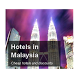Malaysia Hotel Booking by Hotel Booking 4You