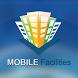 MobileFacilities by NetFacilities Inc