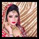 HD Bollywood Wallpaper v16 by NexNdroid