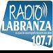 radio labranza by ServicioAmerica