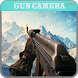 Gun Camera by rallcrossrace