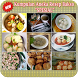 "Resep Bakso ""SPESIAL"" by meydroid"