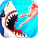Tips Hungry Shark Evolution World by Net Fit Apps