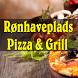 Rønhaveplads Pizza Sønderborg by TakeAwaySystem