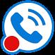 تسجيل المكالمات السرية (مجانا) by Smart Kids Game 21017