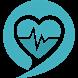 TeleClinic - Arzt per Video