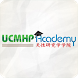 UCMHP Academy by Streetdirectory Pte Ltd