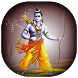 Lord Rama GIF by Sky Calvin Apps