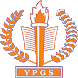 YPGS Mobile