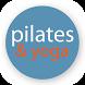 Prestwich Pilates and Yoga by Glofox