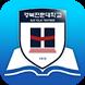 경북전문대학교 현암도서관 by LibTech Co.