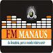 FM Manaus by MobisApp Brasil