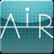 AiRVi by 株式会社テクノブースター