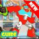 Guide Transformers Rescue Bots Dash Game Pro by Oks Developer