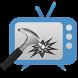 DropTV - выкиньте ящик, выбирайте с умом