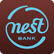 Nest Bank by Nest Bank SA