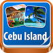 Cebu Island Offline Map Guide by VoyagerItS