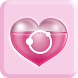 Love Mind Icon Pack by a15071992s22101990