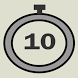 10 Seconds - Test your speed by Pedro Alvarenga