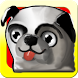 Dug the Pug Interactive Story by Animis Engineering Ltd.