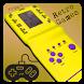 Retro Games 2 - Classic Blocks by JProDriod Studios Inc