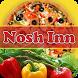 NOSH INN LEEDS by Smart Intellect Ltd