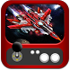 Ace Air Force: Super Hero by Suen Mobizz