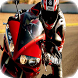 Moto Racing 3D Bike Ultimate by Castagames Inc