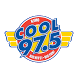 Cool 97.5 by AirKast, Inc.