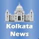Kolkata News Live