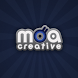 Moa Creative by Putti apps