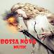Musica de Bossa Nova Gratis by Appsgrooves