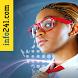 Info241.com - news du Gabon by AppSpotr AB