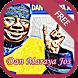 Songs Dan Maraya Jos Full by Bagja Ramadhan