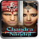 Lagu India Chandra Nandini MP3 by chandra dev