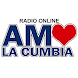 Amo La Cumbia Radio by Citrus3