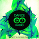 Dance247 Radio by Keith Brenkley