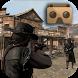Western Cowboy Simulator VR by Paradox Games