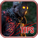 Free Friday The 13th Jason Beta Game MCPE Tips