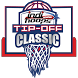Indi Hoops Tip-off Classic by Exposure Events, LLC