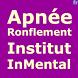 Apnée Réduction du Ronflement by Fitini.NET+InMental.com